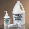 VWR SoftGUARD Extra-Strength Barrier Hand Cream 11002-24-001 Flip-Top Bottle, 59 Ml (2 oz.)
