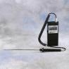 VWR Thermometer Digital Probe 9628