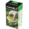 Vwr Tip 300UL Refill Str PK576 1014-265-300