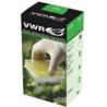 Vwr Tip Yel 200UL Refill PK960 1030-260-300