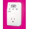 VWR Traceable Humidity Controller 4190