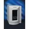 VWR Zero Air Generators HPZA-7000-L1466