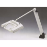 Waldmann Lighting Company Omnivue Esd 138-425-000