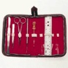 Walter Stern Dissecting Set 330-001