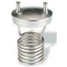 Waring Coil Temp Control F/SS510 1L SS510T
