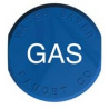 Watersaver Faucet Index Button (CARBON DIOXIDE) PA032CO2