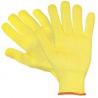 Wells Lamont Glove 100%KVLR Strg Knit EA=PR Y1700L