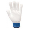 Wells Lamont Glove Cut Resistant 3IN Cuff M 135474