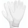 Wells Lamont Glove Dyneema Shell Pu Palm Y9266XL