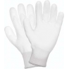 Wells Lamont Glove Gray Coated Palm S PK12 Y9265S