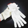 Wells Lamont Glove Liner Nyl 1/2 MEN'S BG24 M006M.WLC