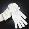 Wells Lamont Glove Liner Nyln Flsz L BG12PR M005L.WLC