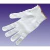Wells Lamont Glove Liner Nylon Lrg Blu PK25 M113L