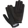 Wells Lamont Glove Mechpro Basic XL10PK 7700XL