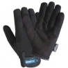 Wells Lamont Glove Mechpro Thinsulate Lined 7750M