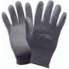 Wells Lamont Glove Nylon Lined M PK12 Y9277M