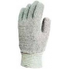 Wells Lamont Glove Seamless Knit Wrist 1564