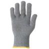 Wells Lamont Glove Whizard Liner Ii M 333136