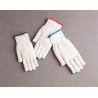 Wells Lamont Nylon Glove Liners, Wells Lamont M555M