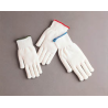 Wells Lamont Nylon Glove Liners, Wells Lamont M555S