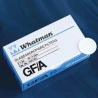 Whatman Grade GF/A Glass Microfiber Filters, Whatman 1820-025