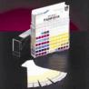 Whatman pH Indicator Strips, Whatman 10360005 Ph Paper Panepha 0.1-14 PK200