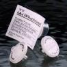 Whatman Puradisc 25 AS Syringe Filters, Whatman 6781-2504 Nonsterile