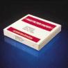 Whatman Sharkskin General-Purpose Filter Paper, Whatman 10347519