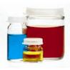 Wheaton Bottle Sample W/CAP 8ML CS144 225534