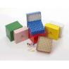 Wheaton Xl Cardboard Cryogenic Box W651603-XL