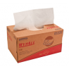 Wypall Case of L10 Windshield Towels