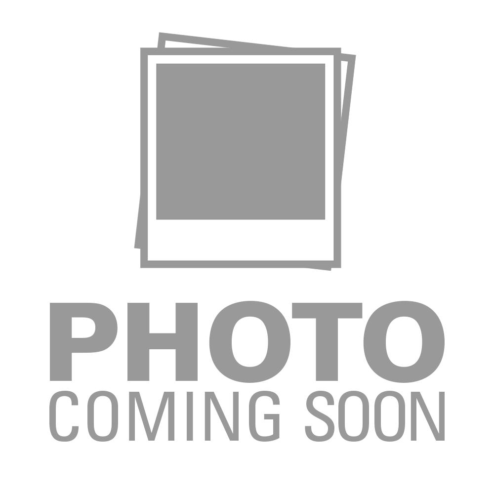 Mediatech Pluronic F-68 Polyol 1X100GM MT61-161-RM